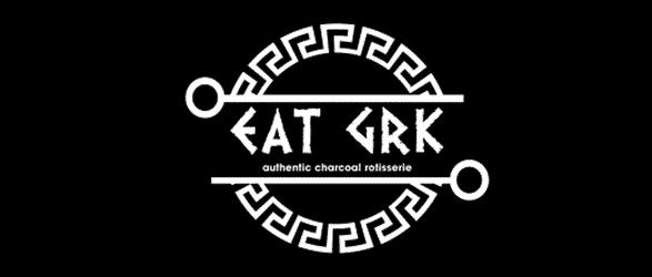 eat grk