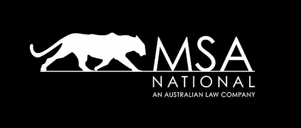 msa national