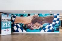 street art community