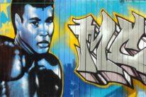 graffiti murals brisbane