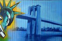 street art brisbane