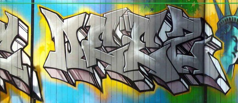 mural art brisbane