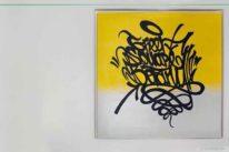 street artist asone canvas art